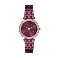 Mini Darci dames horloge MK3725