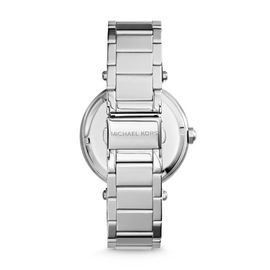 Parker dames horloge MK5925