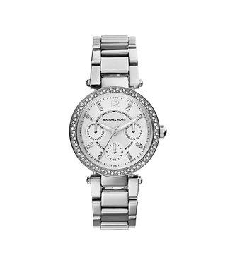 Michael Kors Mini Parker dames horloge MK5615
