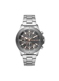 Michael Kors Walsh heren horloge MK8569