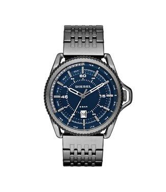 Diesel Rollcage heren horloge DZ1753