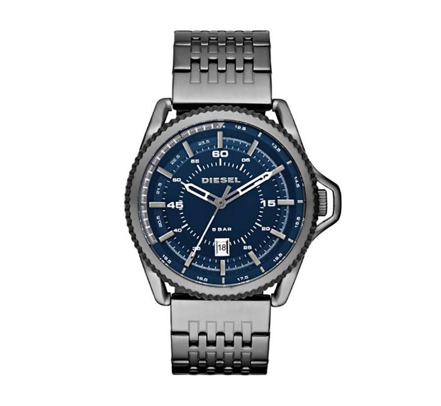 Rollcage heren horloge DZ1753