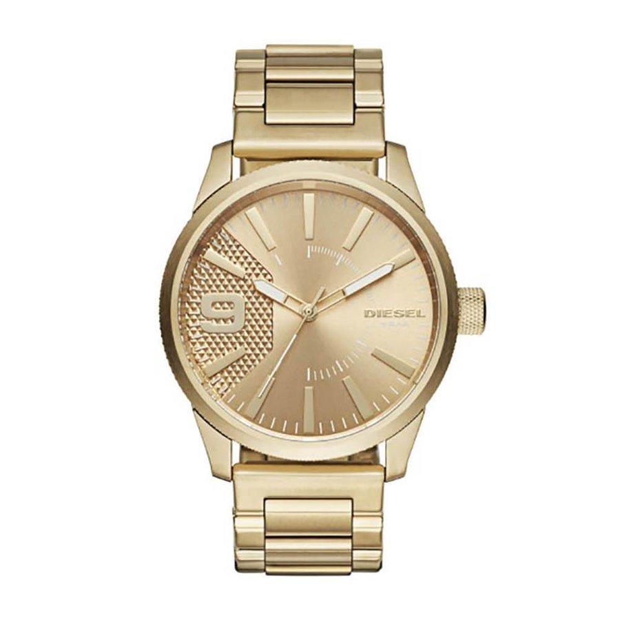 Rasp heren horloge DZ1761