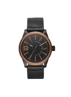 Diesel Rasp Series heren horloge DZ1841