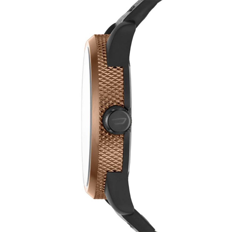 Rasp Series heren horloge DZ1841