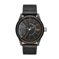 Rasp heren horloge DZ1845