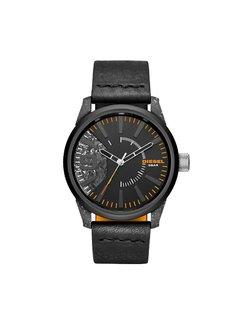Diesel Rasp heren horloge DZ1845