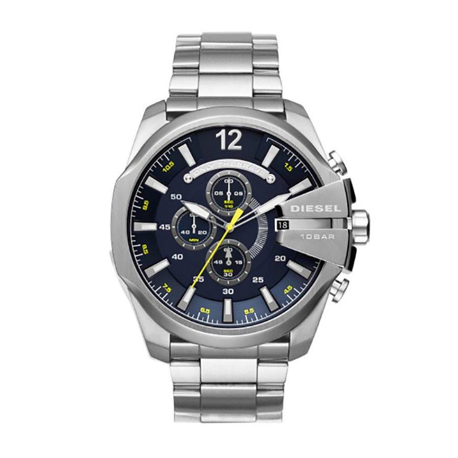 Mega Chief Gent Watch DZ4465