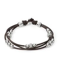 dames armband JA6068040