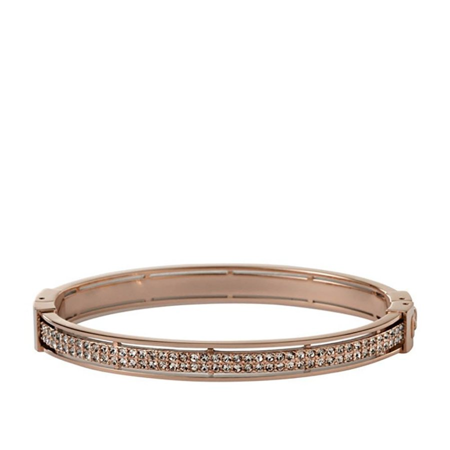 dames armband JF00104791
