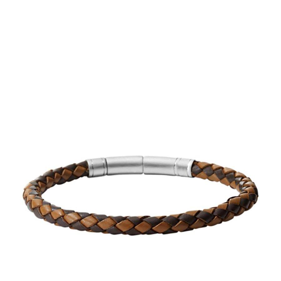 heren armband JF00509797