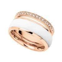 dames ring JF01123791 Size 53
