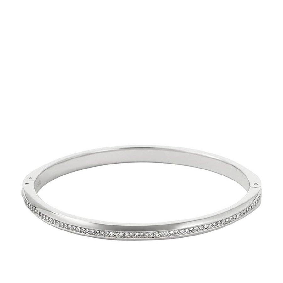 Vintage Glitz dames armband JF01744040
