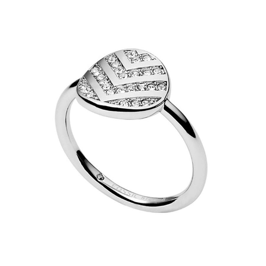 dames ring JF02675040
