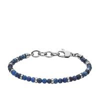 Vintage Casual Mens bracelet JF02821040