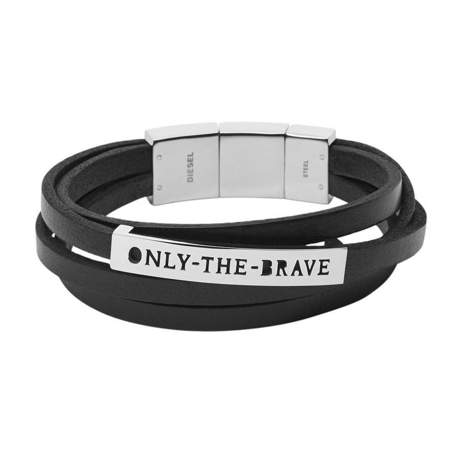 Only the Brave armband DX0922040