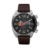 Overflow heren horloge DZ4204