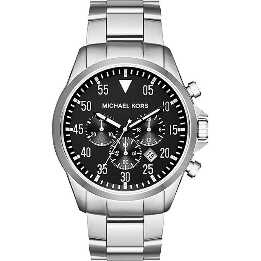 Gage heren horloge MK8413