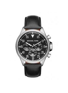 Michael Kors Gage heren horloge MK8442