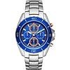 Michael Kors JetMaster heren horloge MK8461