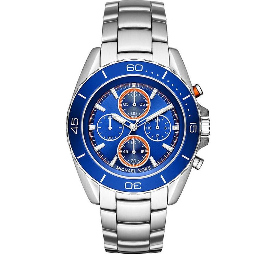 JetMaster heren horloge MK8461
