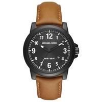 Paxton heren horloge MK8502