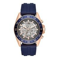 JetMaster Heren horloge MK9025