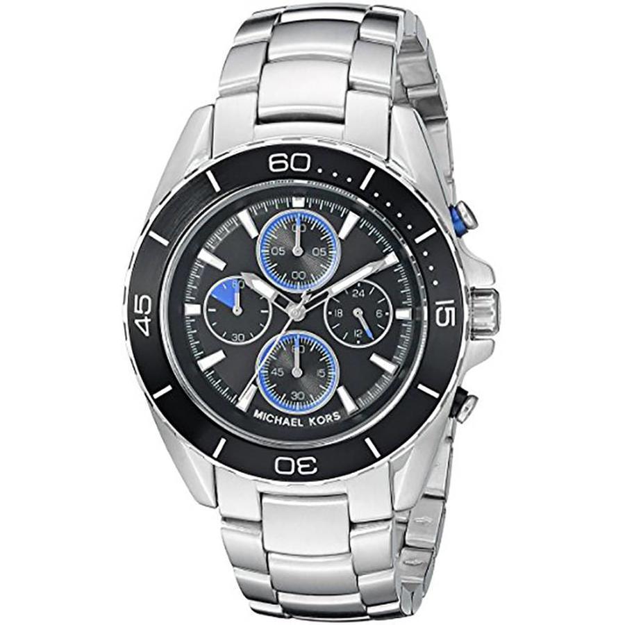 JetMaster heren horloge MK8462