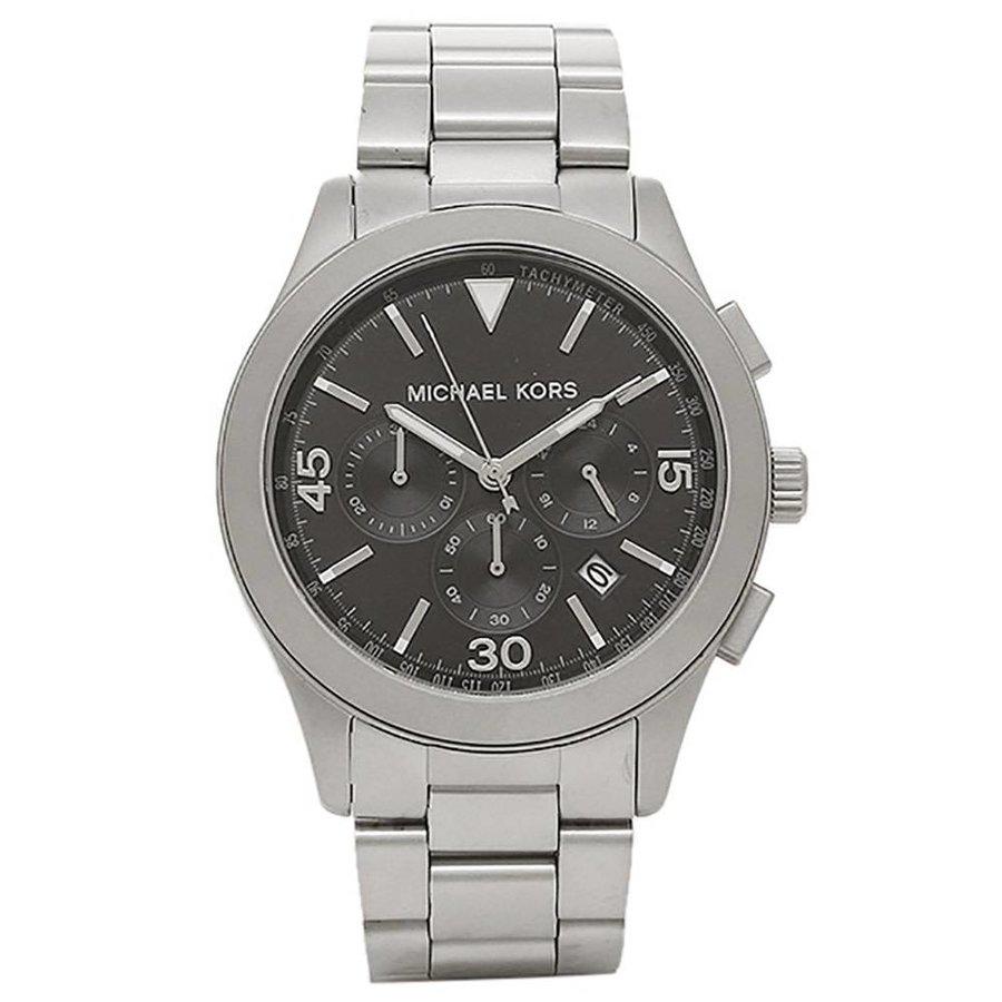 Gareth heren horloge MK8469