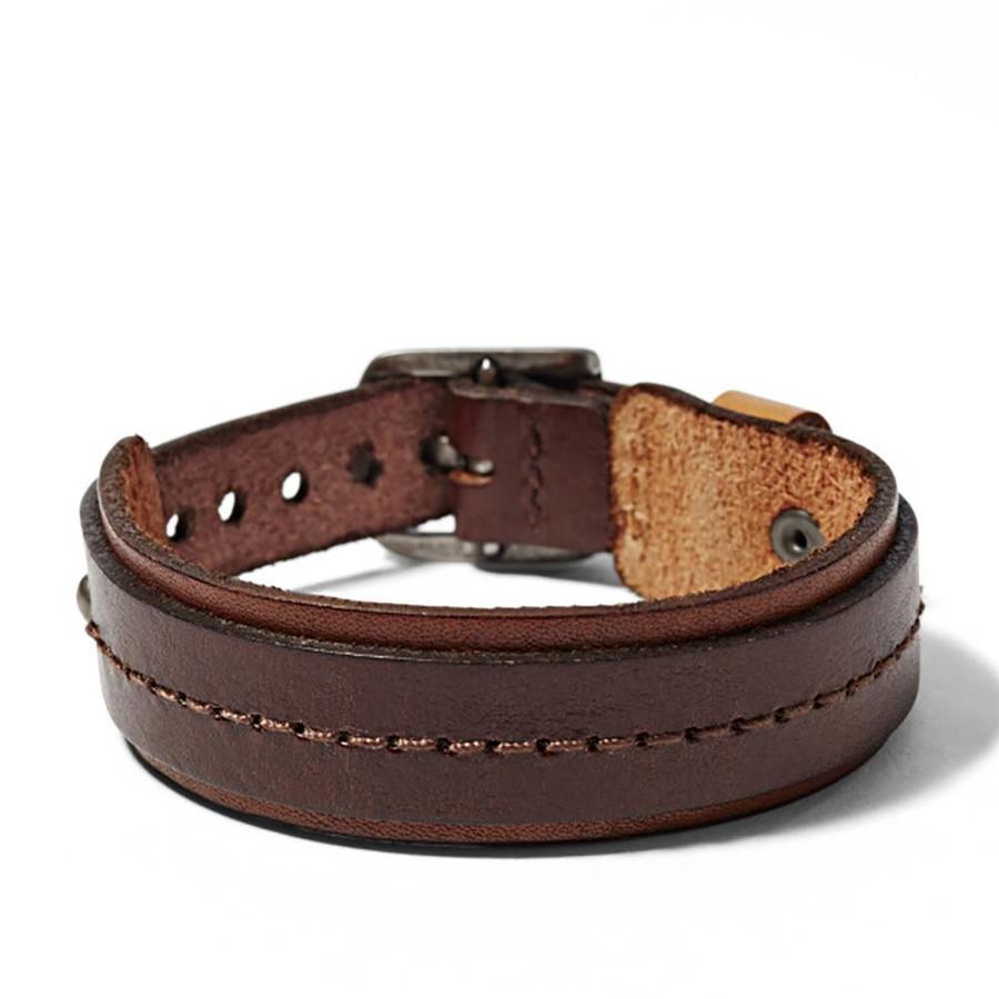 heren armband JA6323797