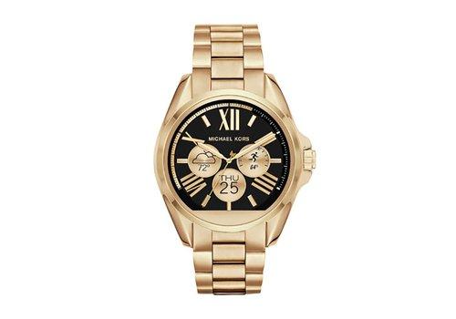 Michael Kors Smartwatch Access Bradshaw MKT5001