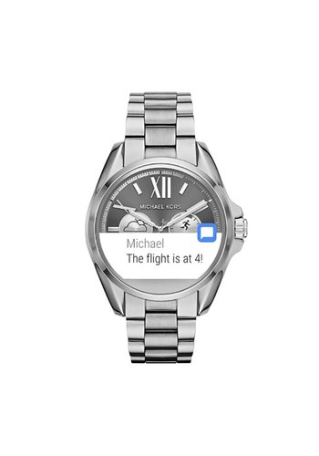 Michael Kors Smartwatch Access Bradshaw MKT5012