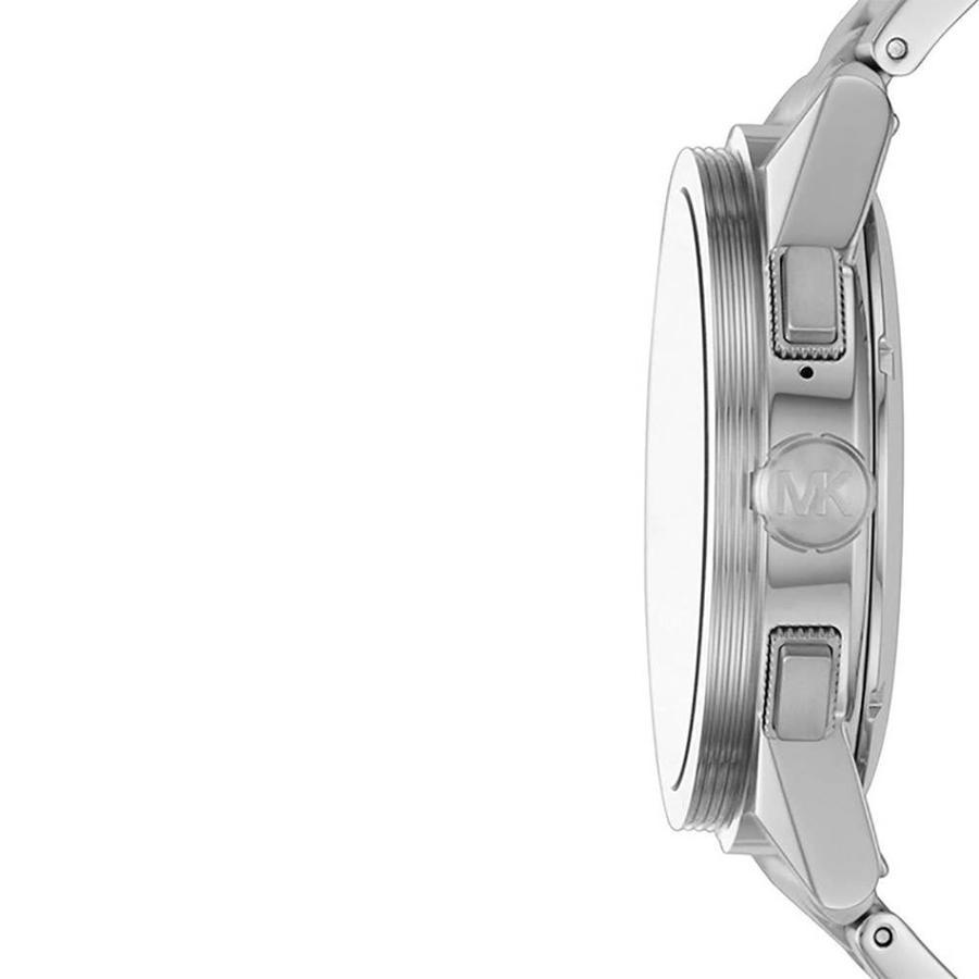 Access Grayson Smartwatch MKT5025