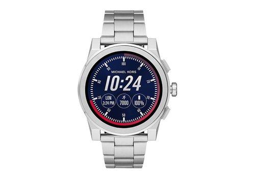 Michael Kors Access Grayson Smartwatch MKT5025