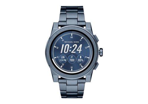 Michael Kors Access Grayson Smartwatch MKT5028
