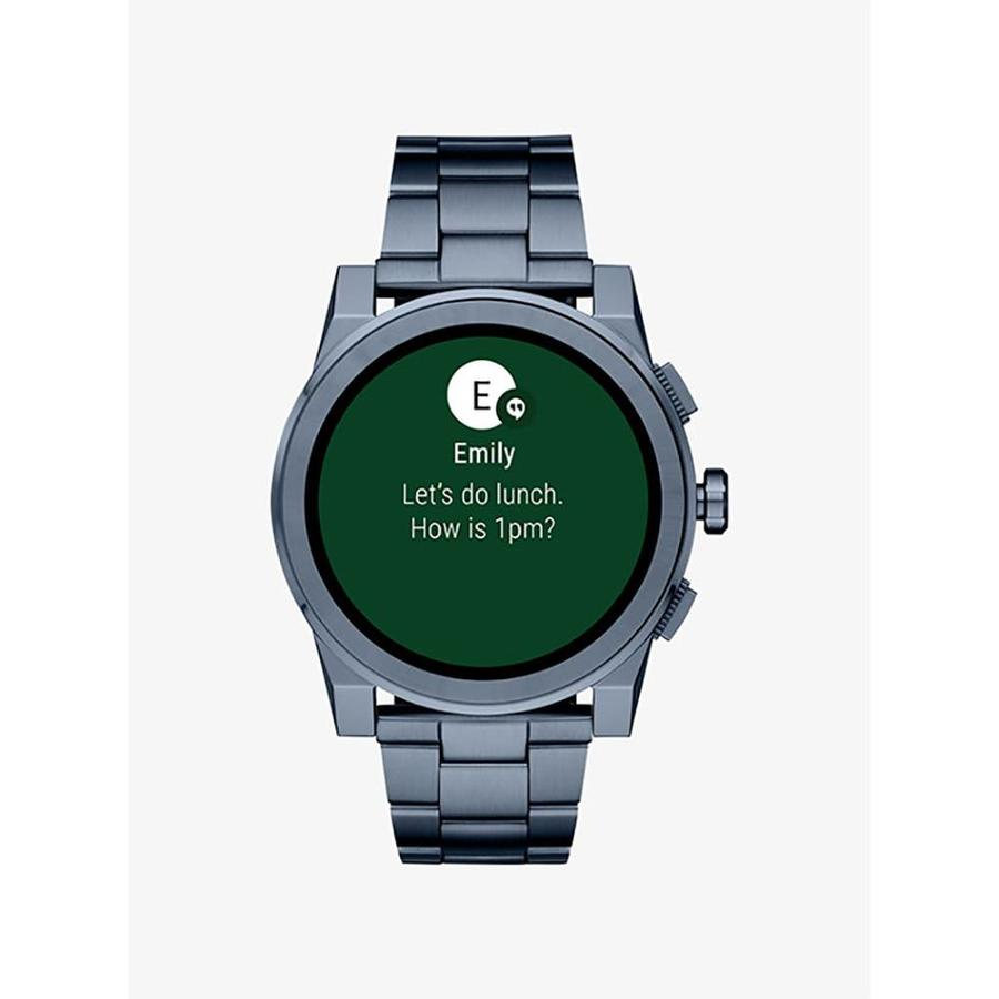Access Grayson Smartwatch MKT5028
