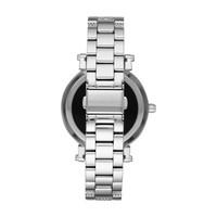 Access Sofie Smartwatch MKT5036