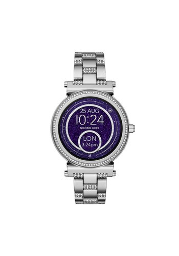 Michael Kors Access Sofie Smartwatch MKT5036