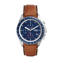 Sport 54 heren horloge CH3039