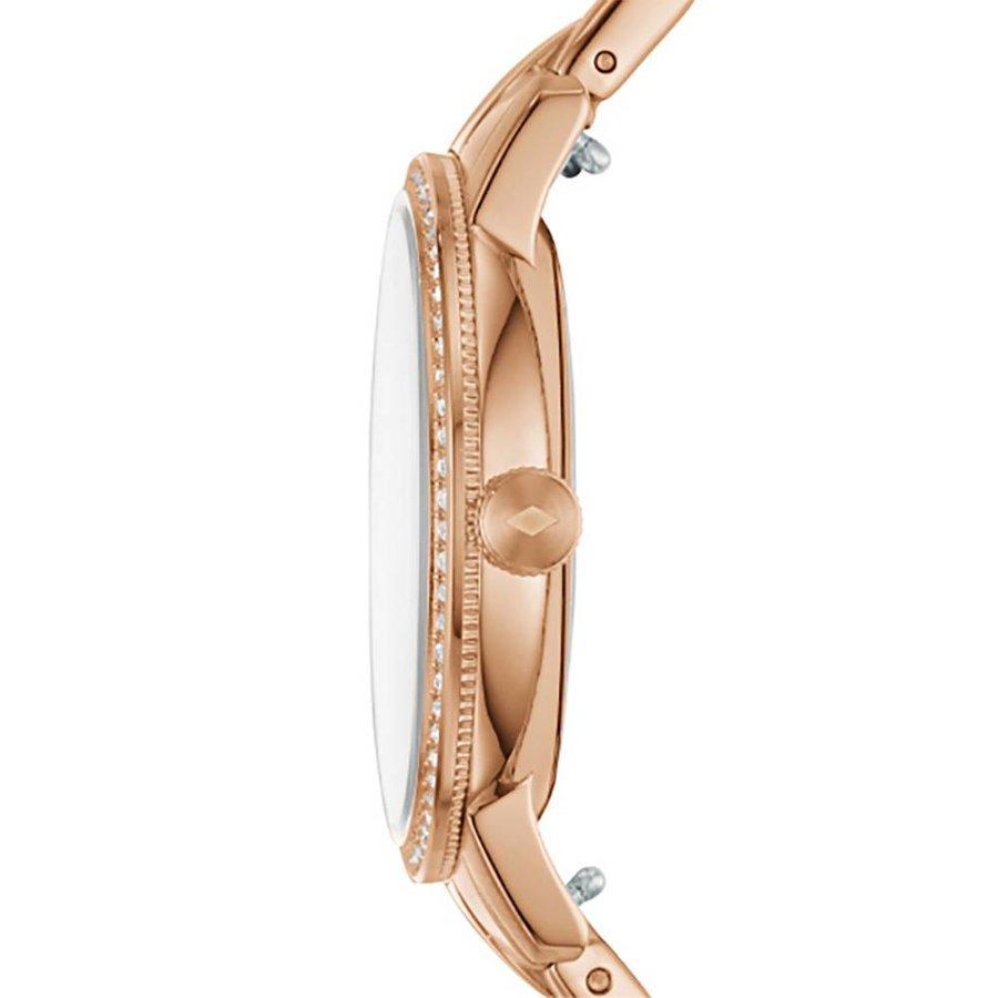 Neely dames horloge ES4288