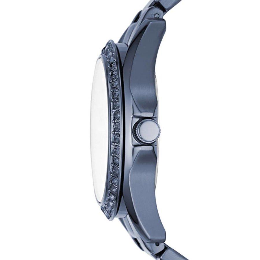 Riley dames horloge ES4294