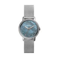 Neely dames horloge ES4313