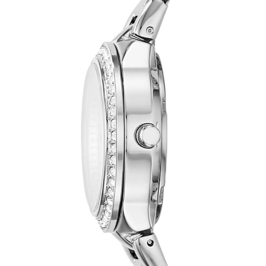 Blane dames horloge ES4336 SET