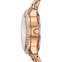 Blane dames horloge ES4337 SET