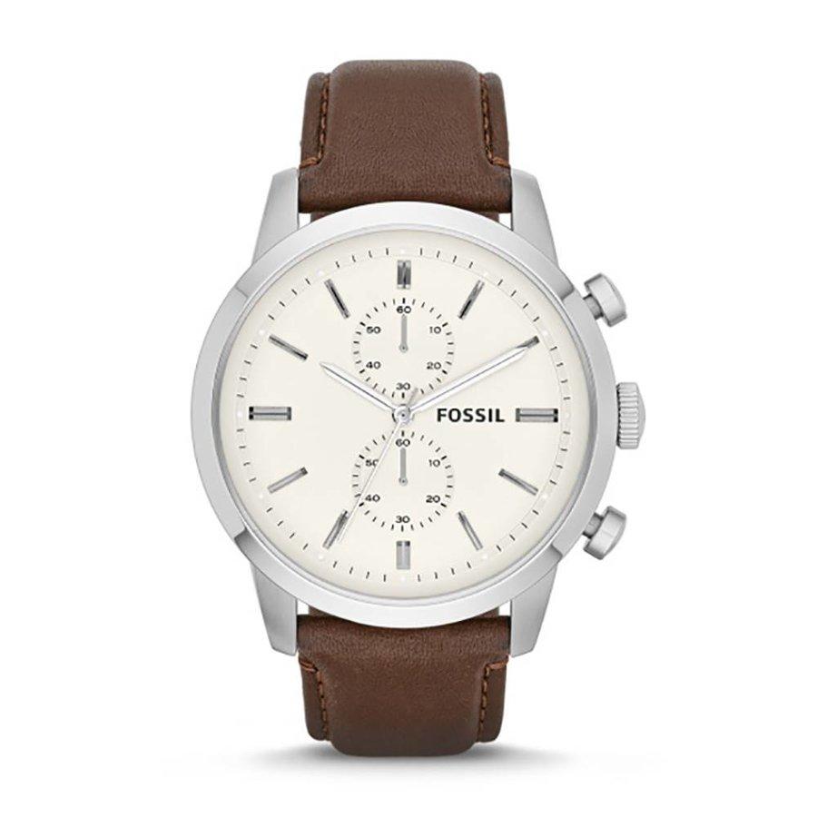 Townsman heren horloge FS4865
