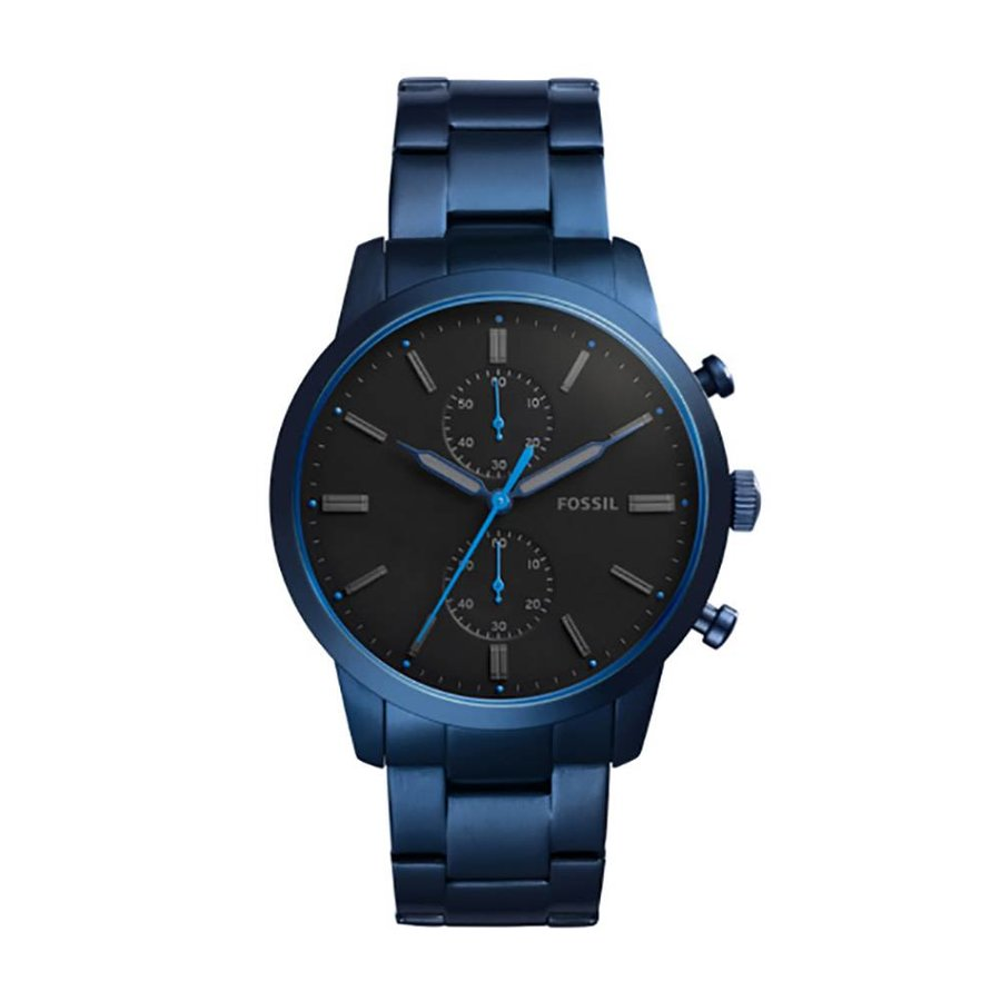 Townsman heren horloge FS5345