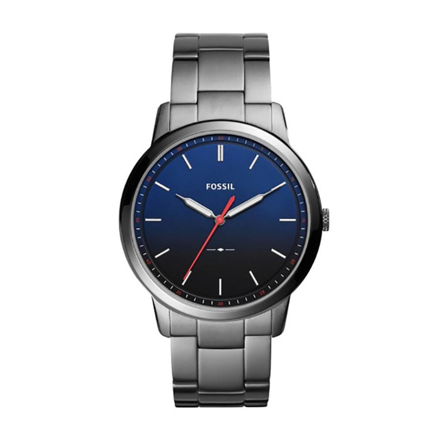 The Minimalist heren horloge FS5377