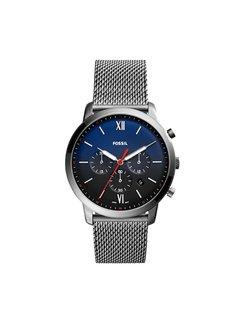 Fossil Neutro Chrono heren horloge FS5383