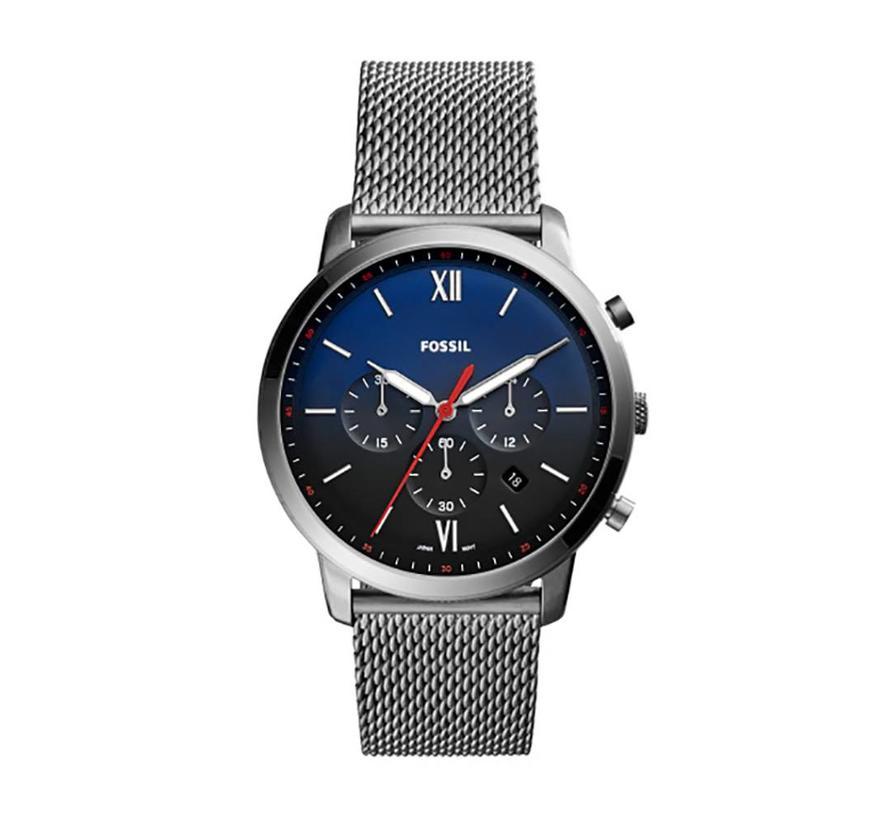 Neutro Chrono heren horloge FS5383