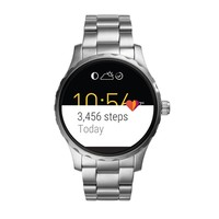 Q Marshal Smartwatch FTW2109